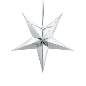 Gwiazdy wiszące