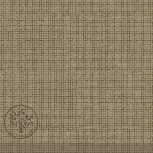 """Bieżniki flizelinowe gładkie - Bieżnik flizelinowy gładki """"Love Nature"""", brązowy / 40cmx24m"""