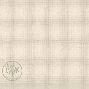"""Bieżniki flizelinowe gładkie - Bieżnik flizelinowy gładki """"Love Nature"""", kremowy / 40cmx24m"""