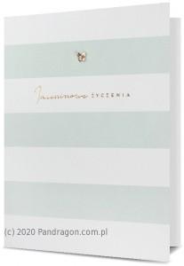 Kartki Imieninowe - Karnet Imieninowe życzenia