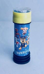 """Bańki mydlane - Bańki mydlane """"Psi Patrol"""""""