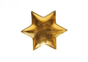 Świeczniki - Podstawka gwiazda