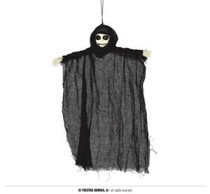 """Dekoracje na Halloween Straszydła - Ozdoba na Halloween """"Upiorna lalka"""" / 46 cm"""