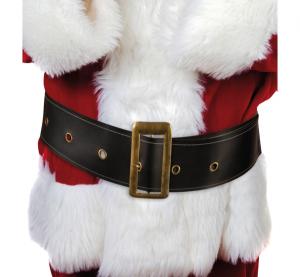 Paski do spodni - Pas Mikołaja