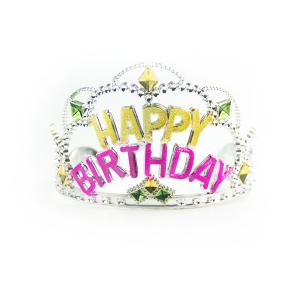 """Tiary - Korona """"Happy Birthday"""""""